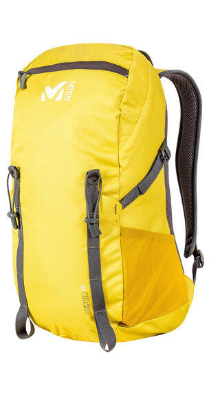 Millet Zephir 20 Backpack warm olive